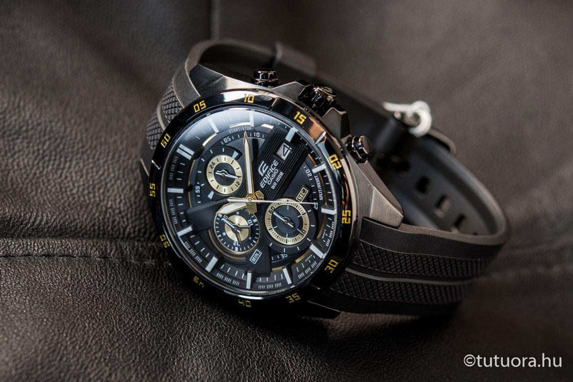 /> обзор японских наручных часов casio edifice efrpb-1avuef casio edifice efrpb-1avuef japan watches review.
