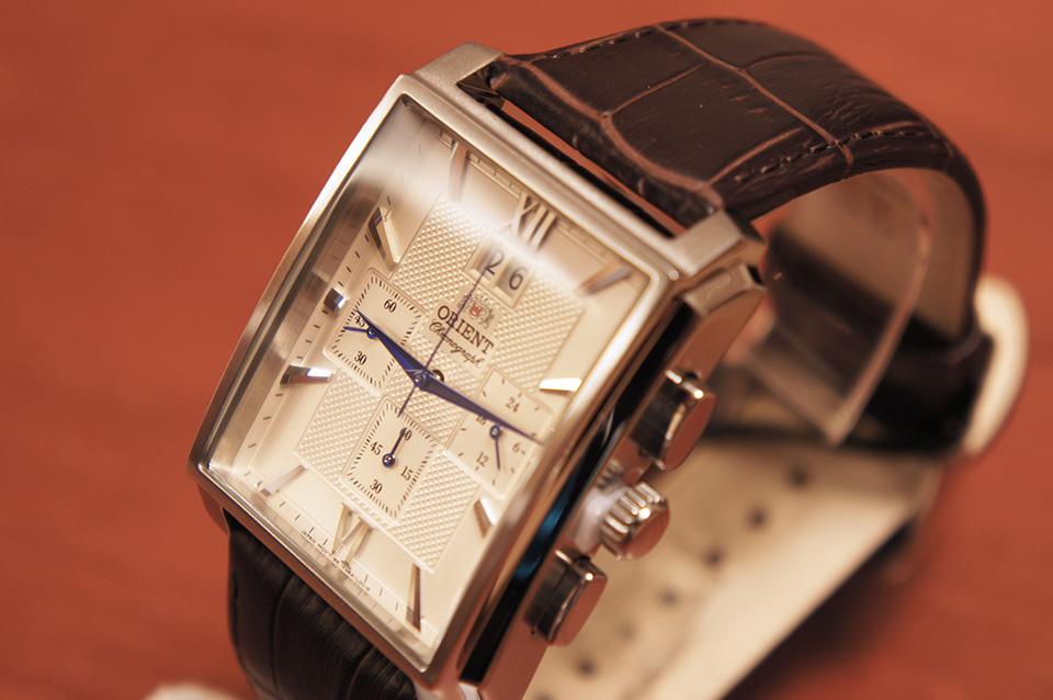 Механические изделия японского бренда orient подходящий способ отразить свою приверженность к пунктуальности и точности.