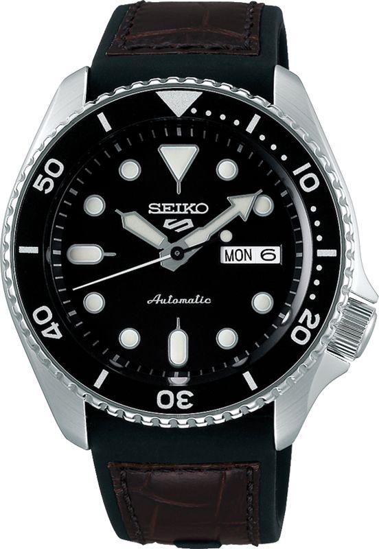 Vásárlás: Seiko SRPD55 óra árak, akciós Óra Karóra boltok